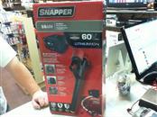 SNAPPER Leaf Blower SB60V